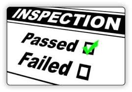 metrology-inspection