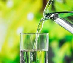 पाणी फिल्टर किंमत